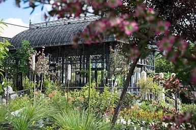Bonnyrigg Garden Centre