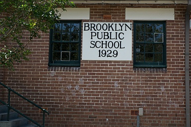 Brooklyn Public School