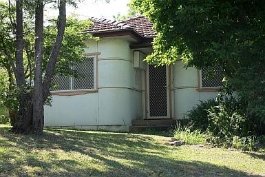 Castle Hill Real Estate