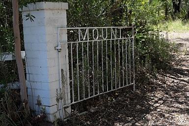 Mount Omei