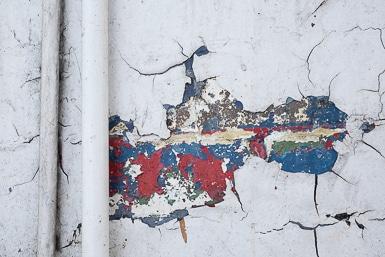 Dulwich Hill Detail