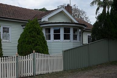 Gymea Real Estate