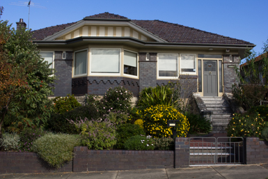 Real estate in Haberfield
