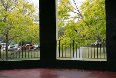 Woodville Park