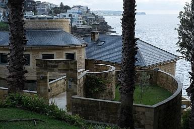 House in Maroubra