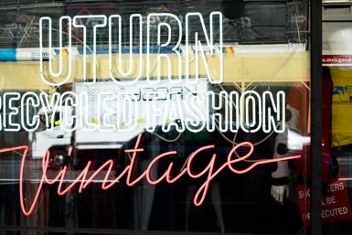 Uturn Vintage