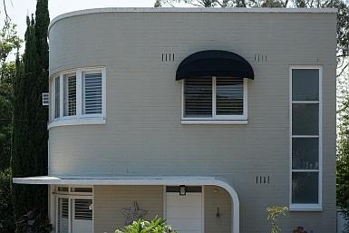 House in Northbridge