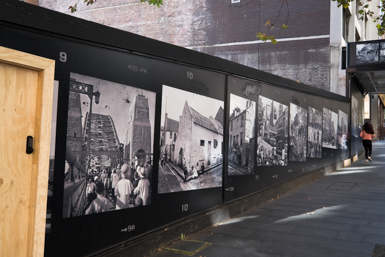 Sydney Urban Art