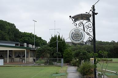 Concordia Germa Club Tempe