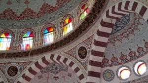Auburn Gallipoli Mosque, Auburn, Sydney